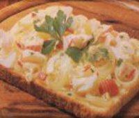 crostone-al-granchio
